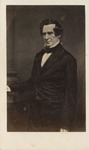Standing Portrait of Jeremiah S. Black