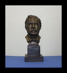 Ulysses S. Grant Bust