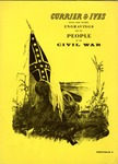 Engravings For The People Of The Civil War Portfolio 3