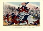 The Victory of Roanoke