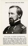 Ohio in the War for the Union: William Starke Rosecrans