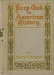 Keep God in American history