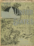 United States: a history