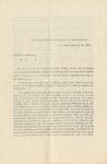 Headquarters Department of the Missouri, St. Louis, Missouri, February 25, 1862: general orders, no. 47.