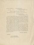 General orders, no. 100. War Department, Adjutant General's Office, Washington, March 15, 1864.