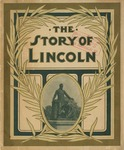 The Story of Lincoln