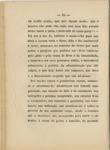 As exequias de Abrahao Lincoln, presidente dos Estados Unidos da America, com um esboco biographico do mesmo offerecido ao povo brasileiro por seu patricio Jose Manoel da Conceicao.