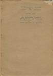 The Gettysburg Address, When Written, How Received, Its True Form
