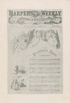 Lincoln's Thanksgiving Hymn.