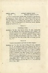 General Orders. No. 76 / Adjutant General's Office, Washington, September 12, 1861.