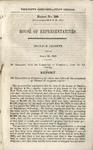 Thomas H. Leggett: April 26, 1848.