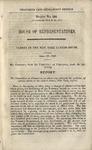 Clerks in the New York Custom-House: April 26, 1848.