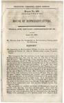 Thomas Jett, Deceased - Representatives of: April 26, 1848.