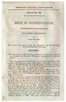 Elizabeth Williamson: April 26, 1848.