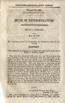 Philip J. Fontane: April 26, 1848.