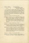General Orders. No. 173 /War Department, Adjutant General's Office, Washington, October 29, 1862.