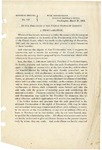 General Orders. No. 128 /War Department, Adjutant General's Office, Washington, March 30, 1864.