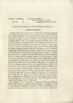 General Orders. No. 35 /War Department, Adjutant General's Office, Washington, March 11, 1865.