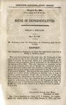 Philip J. Fontane : May 16, 1848.