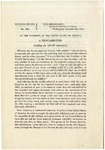 General Orders. No. 302 /War Department, Adjutant General's Office, Washington, December 21, 1864.