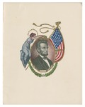 Abraham Lincoln, 1809-1865 : one star differeth from another star