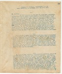 Letter to Mr. Chairman, May 17, 1894