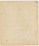 Letter to Hon. T.S. McNeily, October 8, 1894