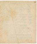 Letter, Unknown Recipient, undated.