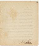Letter to Innes, October 28, 1894