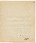 Letter to Hon. Theo Schmitt, November 3, 1894
