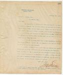 Letter to Leland L. Pearson, Esq., February 2, 1895
