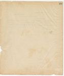 Letter to Hon. Hoke Smith, November 11, 1895