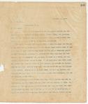 Letter to Mr. R.M. Dean, December 16, 1895