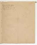 Vol. 2 Indices