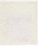Letter Innes, April 1, 1898
