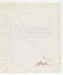Letter, April 5, 1898