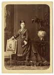 Madame MacMahon