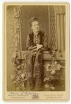 Marie Henriette, Queen Consort of Belgium