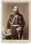 Frederick III, Crown Prince of Germany