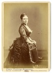 Victoria, Princess Royal, Crown Princess of Germany