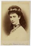 Elisabeth of Bavaria, Empress of Austria