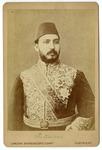 Isma'il Pasha, Khedive of Egypt