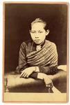 Queen Sukhumala Marasri of Siam