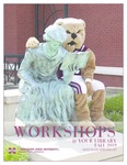 Workshops @ Your Library - Fall 2019 by Mississippi State University