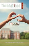 Foundations by Mississippi State University Foundation