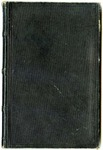 Diary of Orville E. Babcock, January-March 1864