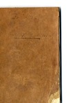 Diary of Orville E. Babcock, April 1-12, 1867