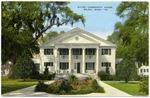 Biloxi Community House