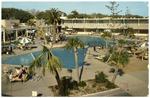Buena Vista Hotel Pool