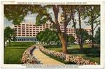 Edgewater Gulf Hotel